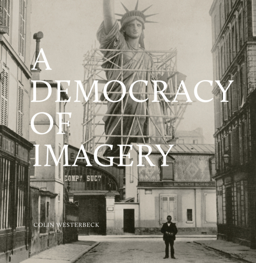 A Democracy of Imagery.