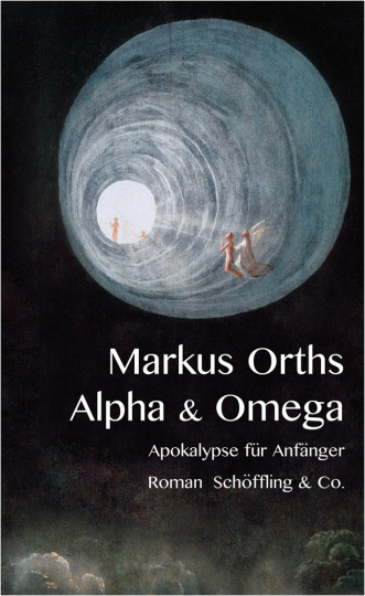 Alpha & Omega. Apokalypse für Anfänger.