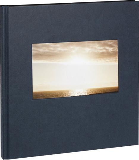 Bertien van Manen. Beyond Maps and Atlases. Signiert.