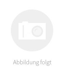 Blank Book Notizbuch. Lederlook rotbraun, groß.