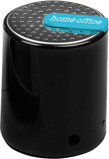 Bluetooth Lautsprecher.