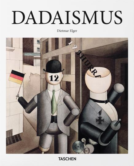 Dadaismus.