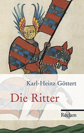 Die Ritter.