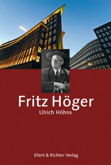 Fritz Höger.