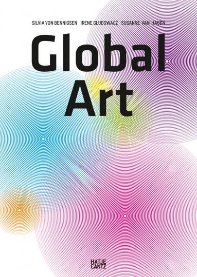 Global Art.