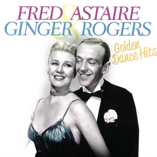 Golden Dance Hits 2 CDs
