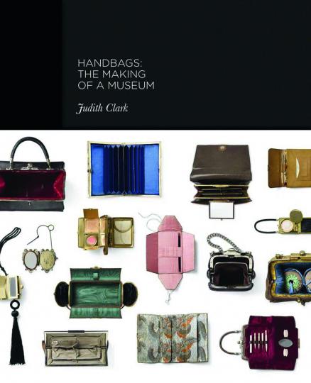 Handbags. Die Entstehung eines Museums.