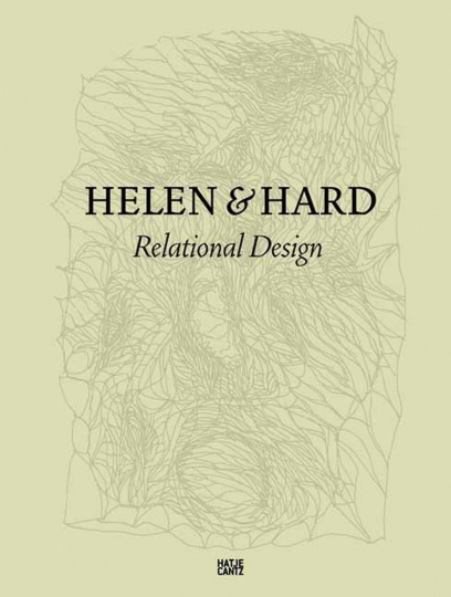 Helen and Hard. Relational Design.