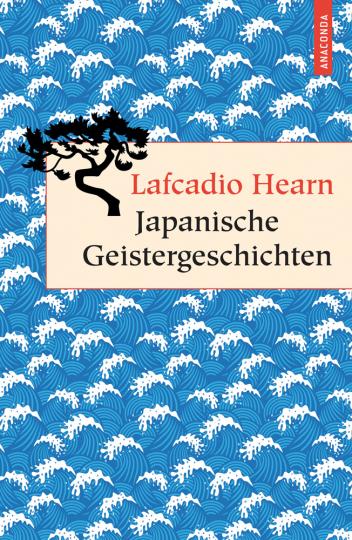 Japanische Geistergeschichten.