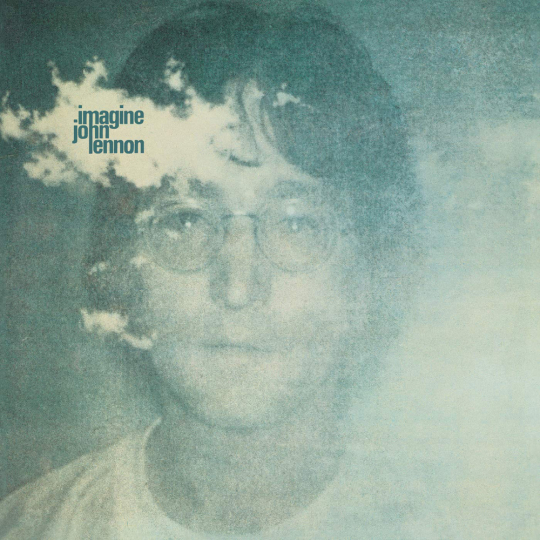 John Lennon. Imagine - The Ultimate Collection (Limited Super Deluxe Edition). 4 CDs, 2 Blu-ray Audio.