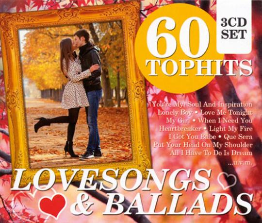 Top 100 Lieder