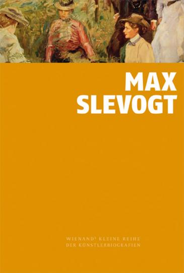 Max Slevogt.