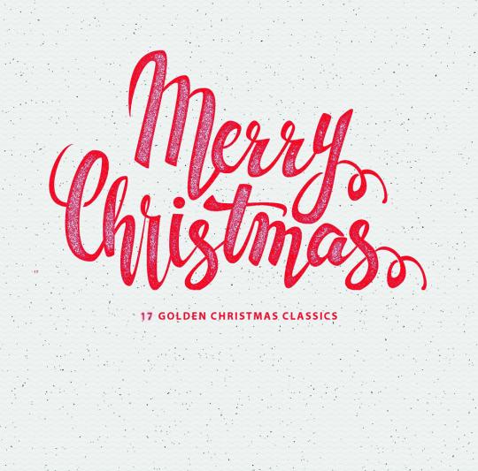 Merry Christmas. LP.