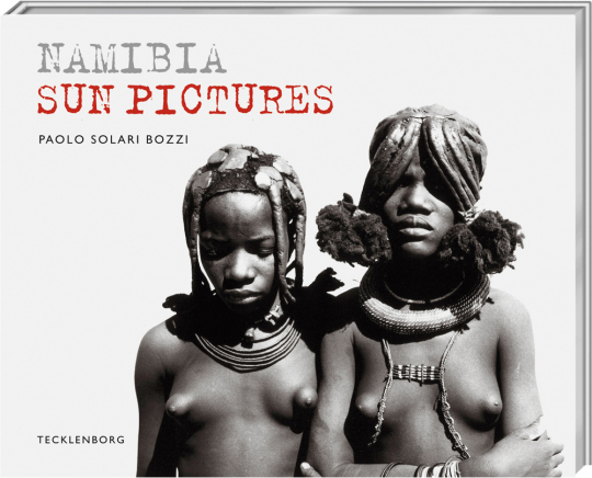 Namibia Sun Pictures.