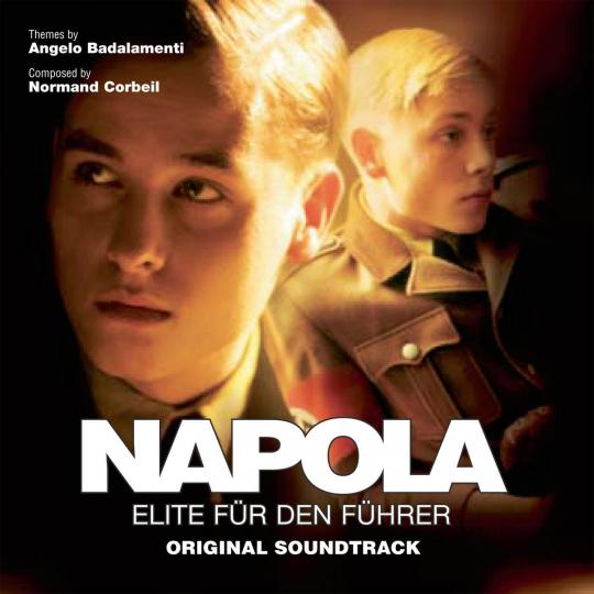 Napola CD