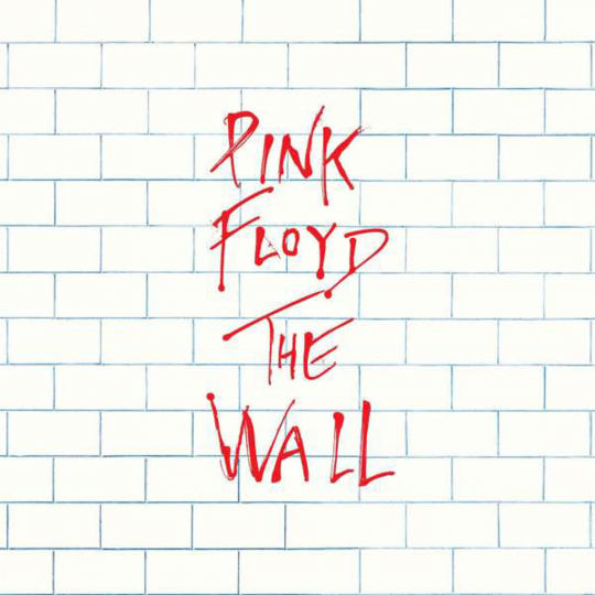 Pink Floyd. The Wall (Experience Edition) (Remastered). 3 CDs.