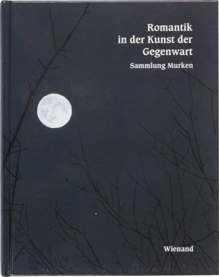 Romantik in der Kunst der Gegenwart.