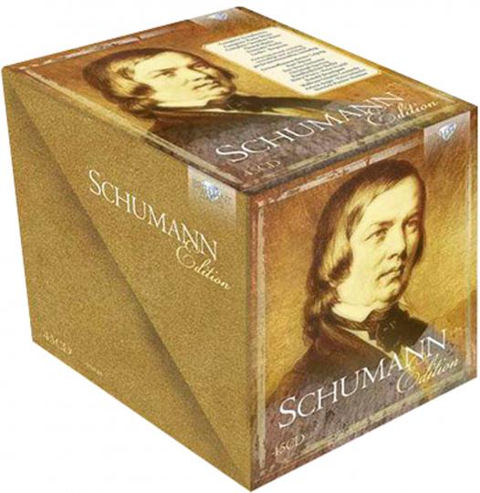 Schumann Edition.