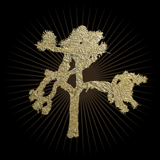 U2. The Joshua Tree (30th-Anniversary) (Limited-Edition). 4 CDs, 1 Buch.