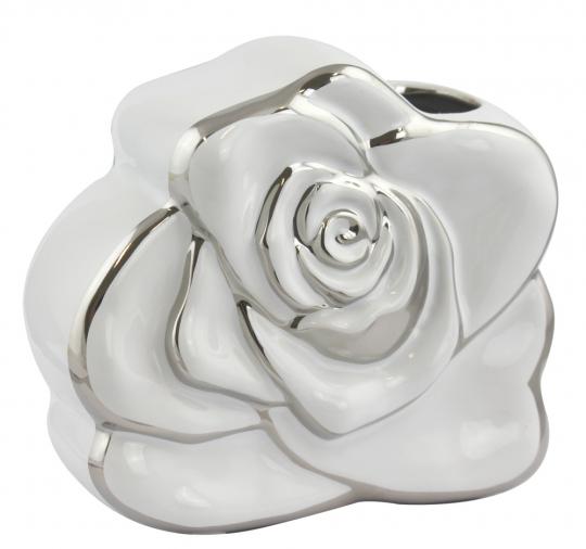 Vase »Rosado«.