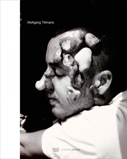Wolfgang Tillmans. Englische Ausgabe.