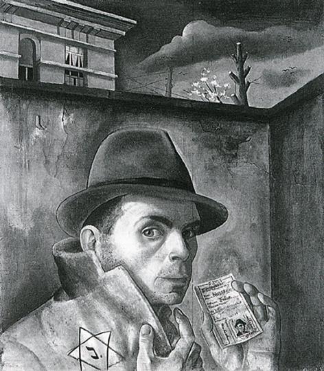 Zeitzeugen. Ausgewählte Objekte aus dem Deutschen Historischen Museum.