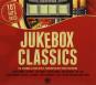101 Jukebox Hits. 5 CDs. Bild 1
