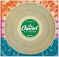 75 Years of Capitol Records. Bild 1