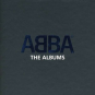 Abba. The Albums. 9 CDs. Bild 1