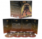 AC/DC: A Long Way To The Top - The Concert Anthology 1974-1996. 6 CDs + 2 DVDs. Bild 1