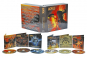 AC/DC. Hell's Radio. 6 CDs. Bild 1