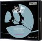 Agatha Christie. Das Geheimnis der Schnallenschuhe. 3 CDs. Bild 1