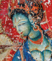 Alchi. Treasure of the Himalayas. Bild 1