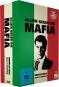 Allein gegen die Mafia (Komplettbox), 27 DVDs. Bild 1