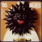 American Folk Blues Festival 1985 (remastered). CD. Bild 1