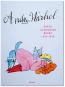 Andy Warhol. Seven Illustrated Books 1952-1959. Bild 1