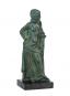 Aphrodite. Griechischer Hellenismus. Bild 1