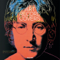 Art Record Covers. Bild 1