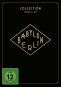 Babylon Berlin Collection. Staffel 1 & 2. 4 DVDs. Bild 1