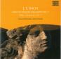 Bach. Orchestersuiten. CD. Bild 1