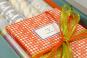 Barbara Bloom. Gifts. Vorzugsausgabe mit acht Geschenkpapieren. Bild 1