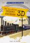 Bau dir deinen Orient-Express. Bild 1