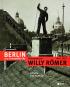 Berlin as Cosmopolitan City. Fotografien von Willy Römer. Bild 1