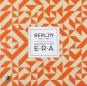 Berlin-Sounds Of An Era. Fotobildband inkl. 3 Audio CDs. Bild 1