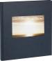 Bertien van Manen. Beyond Maps and Atlases. Signiert. Bild 1