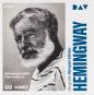 Best of Ernest Hemingway. Die große Hörspieledition. 8 CDs. Bild 1