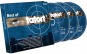 Best Of Tatort. 3 CDs. Bild 1