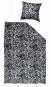 Bettwäsche »Flowers by Arne Jacobsen«. Bild 1