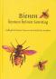 »Bienen kennen keinen Sonntag«. Beflügelnd-heitere Verse aus dem Reich der Insekten. Bild 1