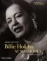Billie Holiday at Sugar Hill. Bild 1